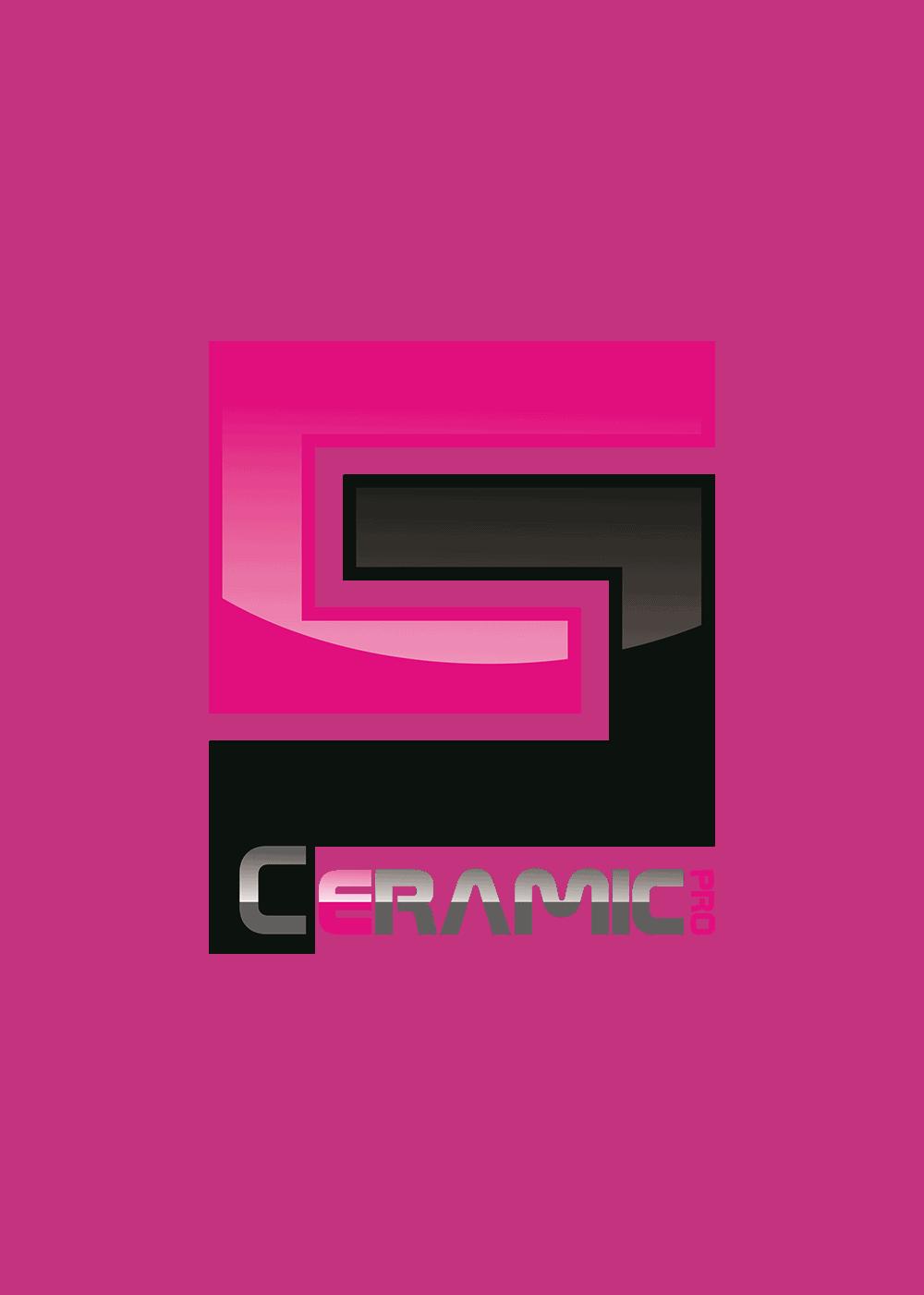 CERAMIC-PRO-logo-01